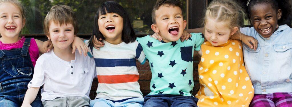 Infants Daycare